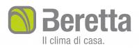 assistenza-caldaie-beretta-milano-bergamo-cremona