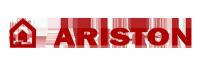 assistenza-caldaie-ariston-milano-bergamo-cremona