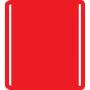 centro-autorizzato-caldaie-milano-cremona-bergamo
