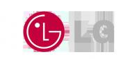 installazione-condizionatori-lg