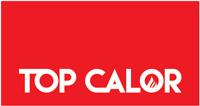 installazione-manutenzione-caldaie-top-caldo-200